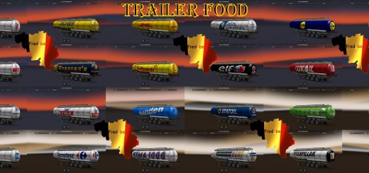 trailer-pack-cistern-replaces-1-22-x_3