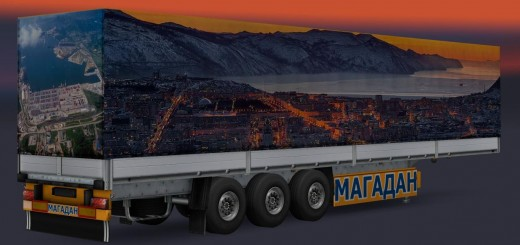 trailer-pack-cities-of-russia-v3-3_1