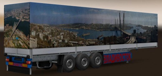 trailer-pack-cities-of-russia-v3-4_1
