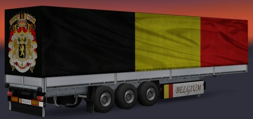 trailer-pack-countries-of-the-world-v2-2_1