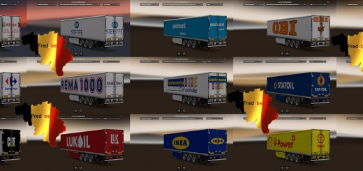 trailer-pack-fridge-replaces-1-22-x_1