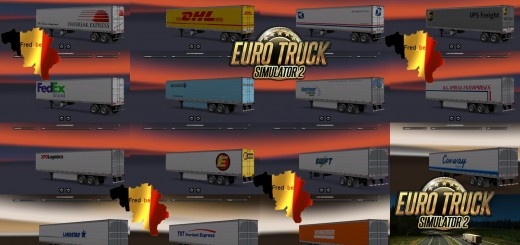 trailers-pack-reefer-ats-for-ets2-standalone-1-22-x_1