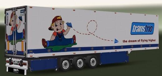 transfrio-schmitz-trailer-4-0_1