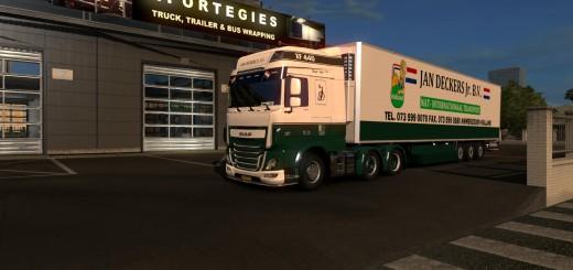 update-daf-e6-trailer-jan-deckers-1-22_1
