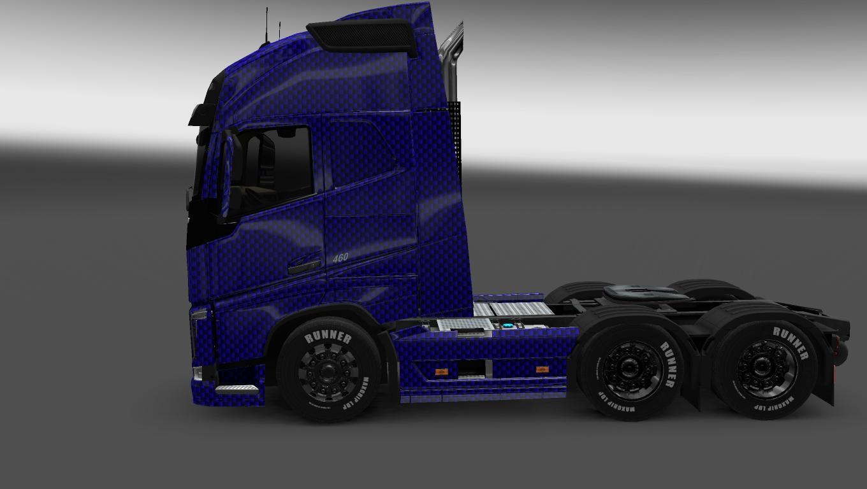 volvo-fh-2013-blue-carbon-skin-1-22_1