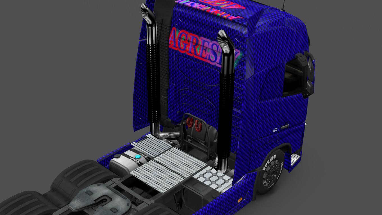 volvo-fh-2013-blue-carbon-skin-1-22_2