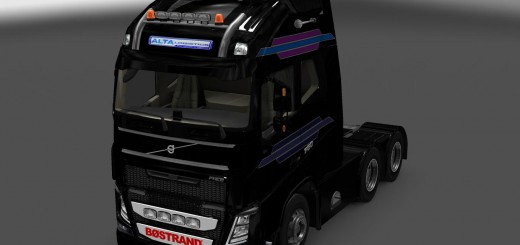 volvo-fh-2013-by-ohaha-alta-transport-skin_1