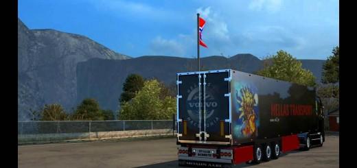 volvo-fh16-520-hellas-macedonia-skin-trailer_1