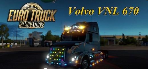 volvo-vnl-670-1-25_1