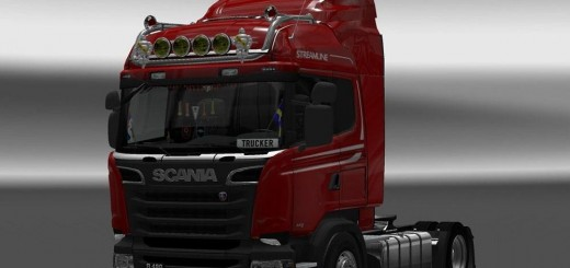 4956-scania-streamline-rework_1