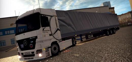6905-tonar-trailer_1