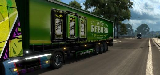 7117-guarana-trailer-1_1