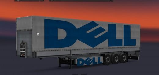 7440-dell-trailer-1_1