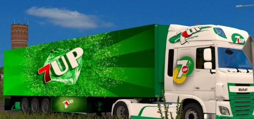 7up-pack-for-daf-euro-6_1