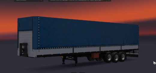 8059-schmitz-trailer_1