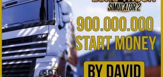 900-000-000-start-money-by-david_1