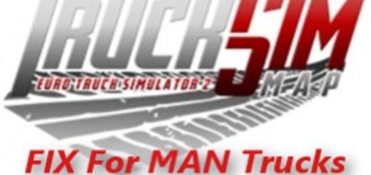 9488-fix-for-man-trucks-tsm-6-2_1