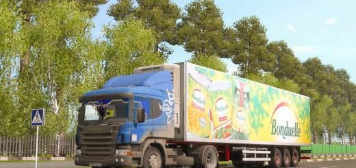 Scania-P340_XAE13.jpg