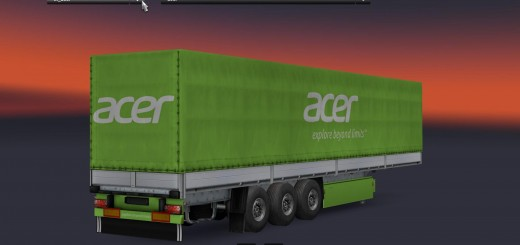 acer-trailer-skin-1-22_1