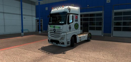 actros-mp4-bmg_1