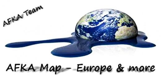 afka-map-europe-more-1-0_1