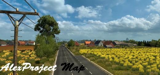 alexproject-map-v0-2-alpha-1-22_1