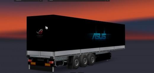asus-trailer-skin-1-22_1