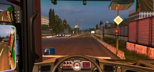 bright-headlights-traffic_1