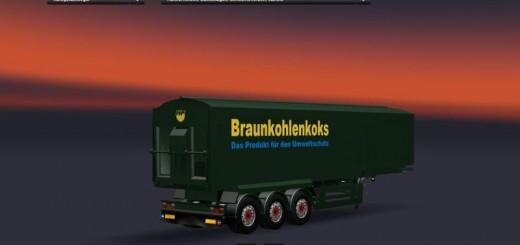 daf-cf-tipper-trailer-wheels-v-1-22-1_1