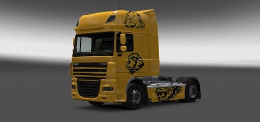 daf-lion-tribal-skin-1_1