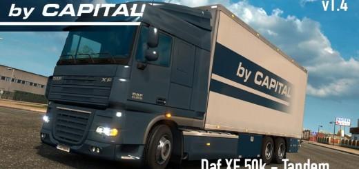 daf-xf-50k-tandem-bycapital-1-4_1