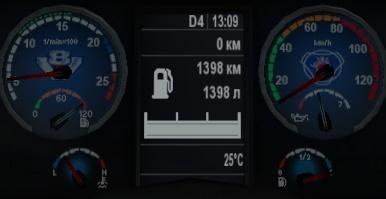 dashboard-for-scania-r-streamline-t_1