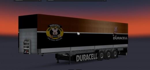 duracell-trailer-1_1