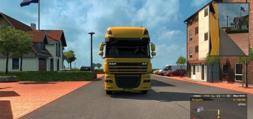 ets2-achterhoek-map-alpha-version-0-0-5-0-0-5_1