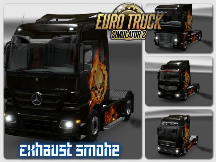 exhaust-smoke-v-1-0-1-23-x_1