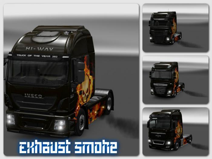 exhaust-smoke-v-1-0-1-23-x_2