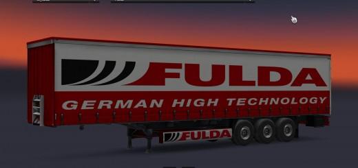 fulda-trailer-1_1