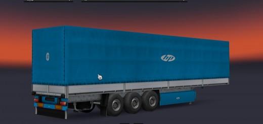 hp-trailer-1_1