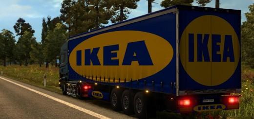 ikea-trailer-skin-1-22-1-22_1