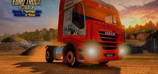 iveco-strails-fab-truck-skin-1_1