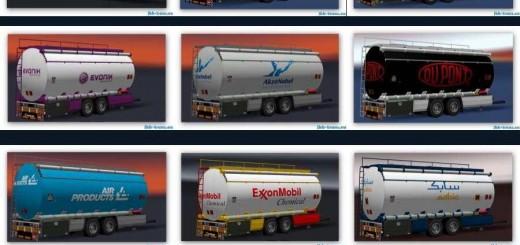 jbk-pack-10-adr-tandemtrailer-1_1