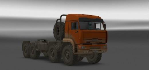 kamaz-54-64-65-addon-dirt-1-22-x_1