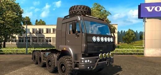 kamaz-monster-8×8-army_1