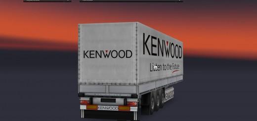 kenwood-trailer-1_3