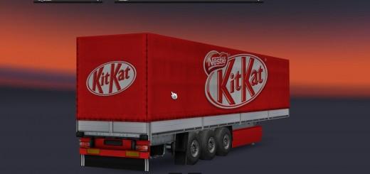 kitkat-trailer-skin-1-22_1