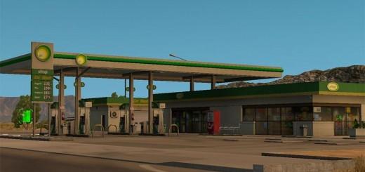 klaas-real-gas-prices-mod-v1-0-6_1