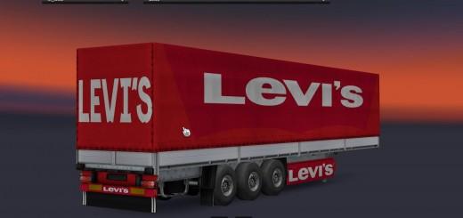 levis-trailer-1_1