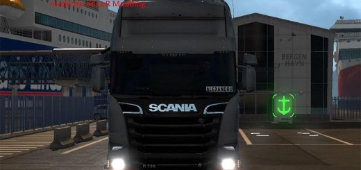 lights-for-scs-trucks_1