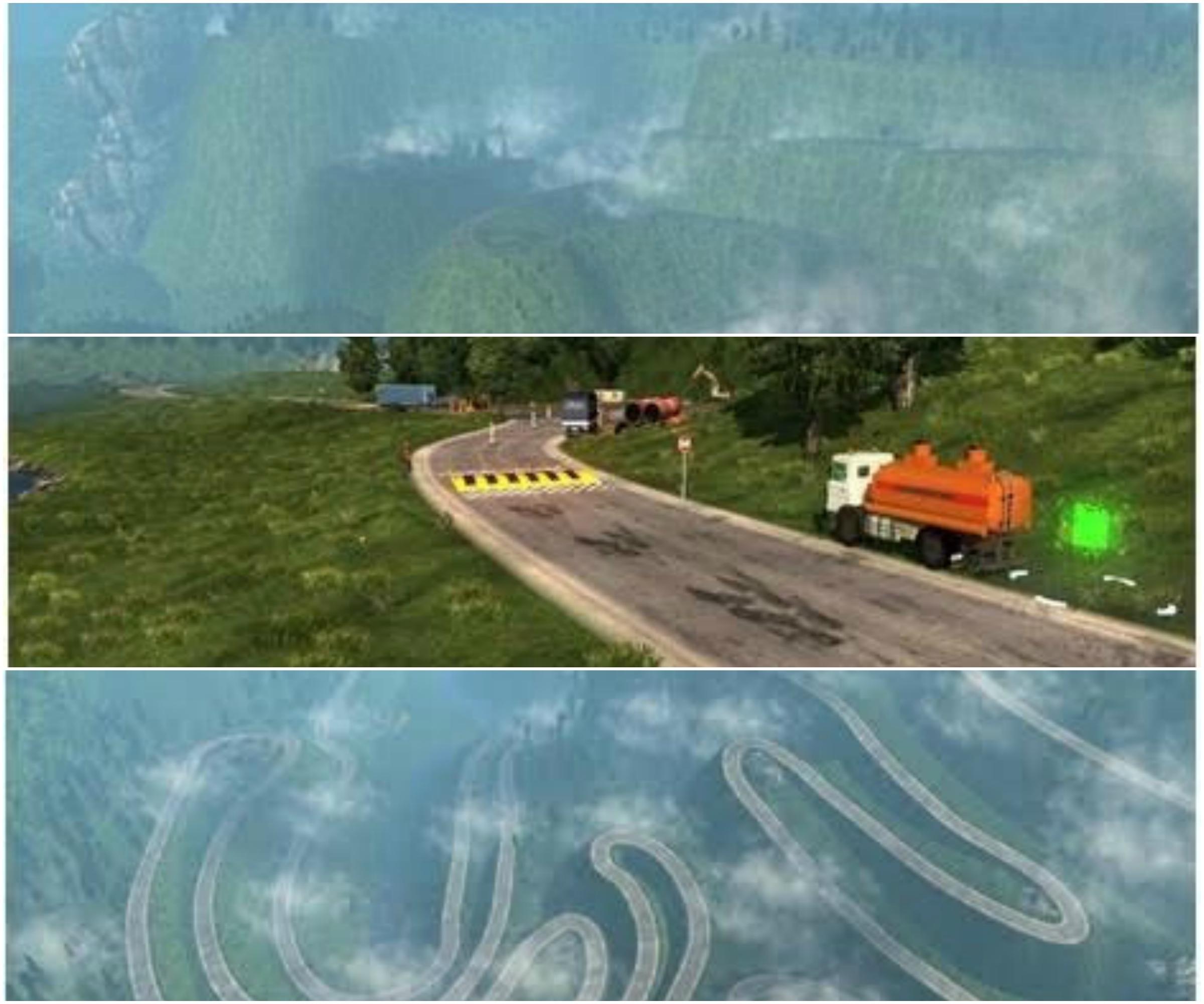 map-puno-peru-v1-2_1