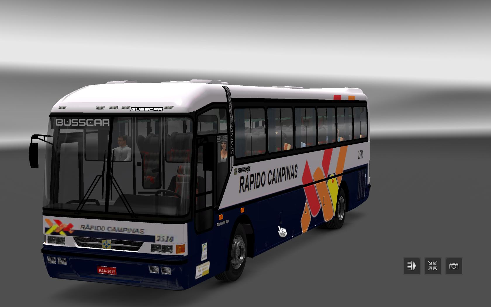 mapa-eaa-bus-v1-9_5